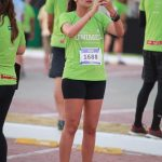13-corrida-unimed-fortaleza-428