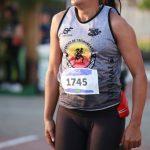 13-corrida-unimed-fortaleza-436
