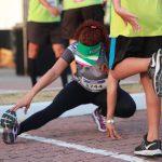 13-corrida-unimed-fortaleza-438
