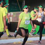 13-corrida-unimed-fortaleza-439
