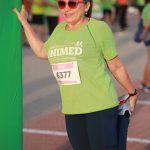 13-corrida-unimed-fortaleza-447