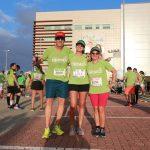 13-corrida-unimed-fortaleza-459