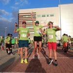 13-corrida-unimed-fortaleza-460