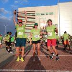 13-corrida-unimed-fortaleza-462