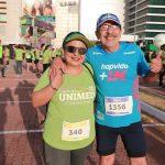 13-corrida-unimed-fortaleza-463