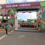 13-corrida-unimed-fortaleza-484