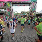 13-corrida-unimed-fortaleza-500