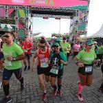 13-corrida-unimed-fortaleza-502