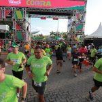 13-corrida-unimed-fortaleza-504