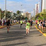 13-corrida-unimed-fortaleza-507