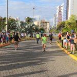 13-corrida-unimed-fortaleza-508