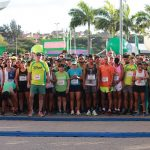 13-corrida-unimed-fortaleza-509