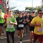 13-corrida-unimed-fortaleza-512