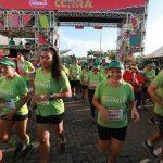 13-corrida-unimed-fortaleza-515