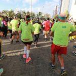 13-corrida-unimed-fortaleza-527