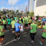 13-corrida-unimed-fortaleza-528