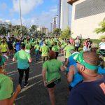 13-corrida-unimed-fortaleza-529