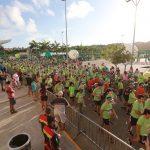 13-corrida-unimed-fortaleza-549