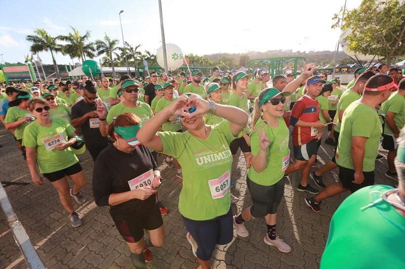 13-corrida-unimed-fortaleza-551