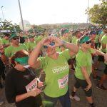 13-corrida-unimed-fortaleza-552