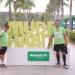 13-corrida-unimed-fortaleza-56