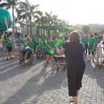 13-corrida-unimed-fortaleza-561