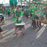 13-corrida-unimed-fortaleza-562