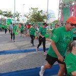 13-corrida-unimed-fortaleza-580