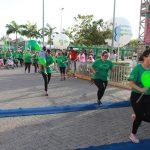 13-corrida-unimed-fortaleza-581