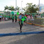 13-corrida-unimed-fortaleza-582