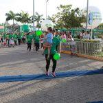 13-corrida-unimed-fortaleza-583