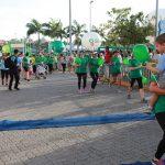 13-corrida-unimed-fortaleza-585