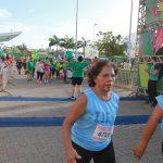 13-corrida-unimed-fortaleza-589