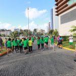 13-corrida-unimed-fortaleza-652