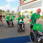 13-corrida-unimed-fortaleza-659