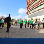 13-corrida-unimed-fortaleza-673