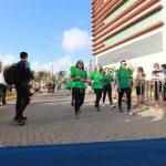 13-corrida-unimed-fortaleza-674