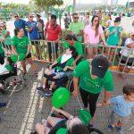 13-corrida-unimed-fortaleza-679