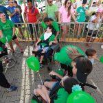 13-corrida-unimed-fortaleza-680