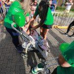 13-corrida-unimed-fortaleza-693
