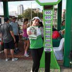 13-corrida-unimed-fortaleza-734