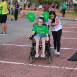 13-corrida-unimed-fortaleza-749