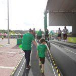 13-corrida-unimed-fortaleza-756