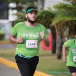 13-corrida-unimed-fortaleza-846