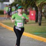 13-corrida-unimed-fortaleza-847