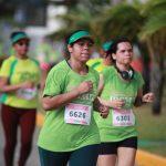 13-corrida-unimed-fortaleza-849