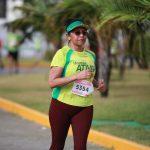 13-corrida-unimed-fortaleza-850