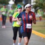 13-corrida-unimed-fortaleza-853