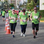 13-corrida-unimed-fortaleza-855