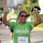 13-corrida-unimed-fortaleza-859
